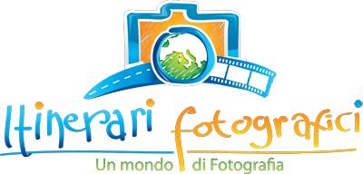 Itinerari Fotografici - Un mondo di fotografia -